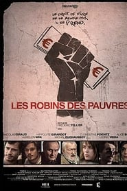 Les Robins des pauvres 2011