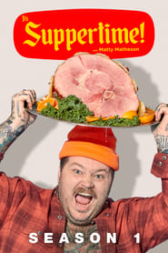 It's Suppertime! streaming vf poster