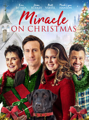 Image Miracle on Christmas