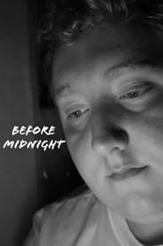 Before Midnight (2020) Cda Zalukaj Online