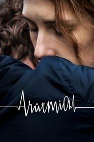 Poster Arrhythmia