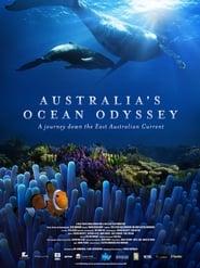 مشاهدة مسلسل Australia's Ocean Odyssey: A journey down the East Australian Current مترجم أون لاين بجودة عالية