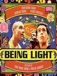 Voir Being Light en streaming complet gratuit | film streaming, StreamizSeries.com