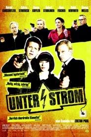 Unter Strom 2009