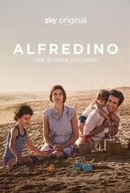 Alfredino – Una storia italiana Stagione 1 Episodio 4