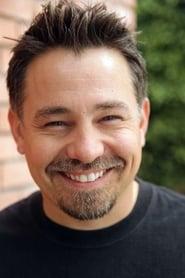 Michael Caradonna