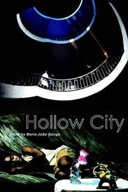 Hollow City 2004