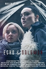 Echo and Solomon (17
