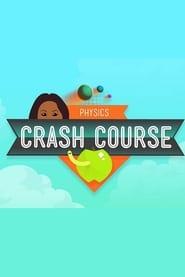 Crash Course Physics 2016