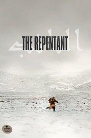 Le repenti 2013