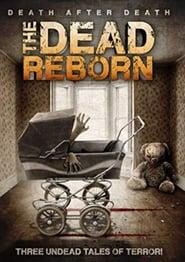 The Dead Reborn 2012