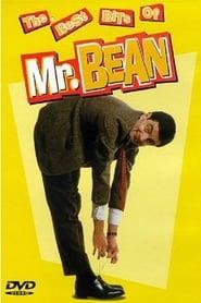 Mr. Bean Online Dublado e Legendado 1080p !