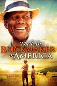 The Last Brickmaker in America (2001)
