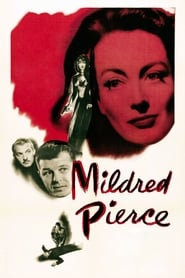 Il romanzo di Mildred (1945) HD