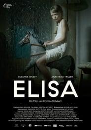 Elisa 1970