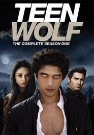 Teen Wolf - Season 1 Episode 1 : Wolf Moon