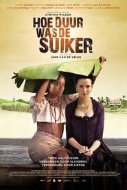 The Price of Sugar (2013)