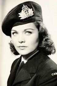 Joan Blackman