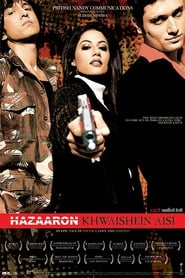 Hazaaron Khwaishein Aisi 2003 Hindi Movie AMZN WebRip 300mb 480p 900mb 720p 3GB 7GB 1080p