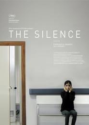 The Silence (2016                     ) Online Cały Film Lektor PL