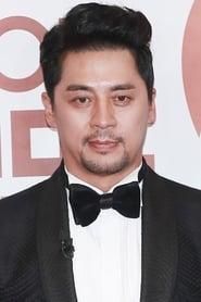 Kwon Oh-joong