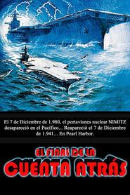 El final de la cuenta atrás (1980) | The Final Countdown