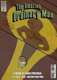 The Amazing Ordinary Man