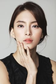 Jung Hye-in