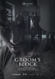 Groom's Block (2017)