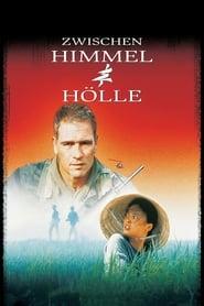Zwischen Himmel und Hölle (1993)
