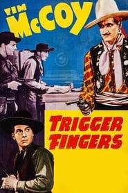 Trigger Fingers 1939