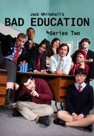 Bad Education Season 2 Episode 5