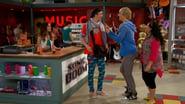 Austin y Ally 2x25