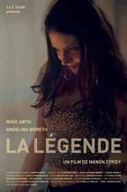 Regardez La Légende Online HD Française (2019)