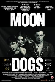 Moon Dogs (2016)