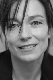 Stefania Rocca - Ver Peliculas Online Gratis