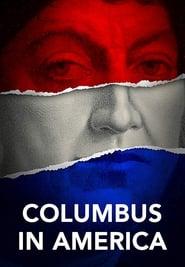 Columbus in America (2018)
