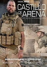 Castillo de arena [2016][Mega][Español][1 Link][1080p]