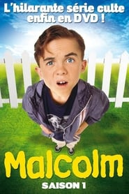 Malcolm en streaming