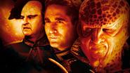 Babylon 5 en streaming