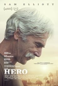 The Hero (2017) Full Movie Watch Online