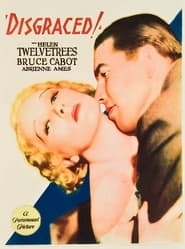 Disgraced! (1933)