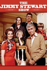 The Jimmy Stewart Show saison 01 episode 01