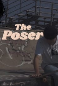 The Poser (2021)