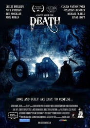 Poster After Death 2012