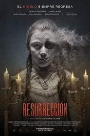مشاهدة فيلم Resurrection 2016 مترجم أون لاين بجودة عالية