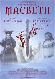 فيلم Macbeth مترجم