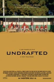 Watch Undrafted Online Free on Watch32