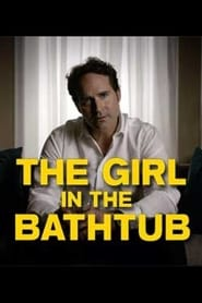 The Girl in the Bathtub (2018) Online Cały Film Lektor PL