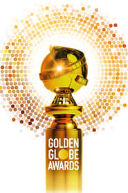 The 76th Annual Golden Globe Awards (2019) Watch Online Free